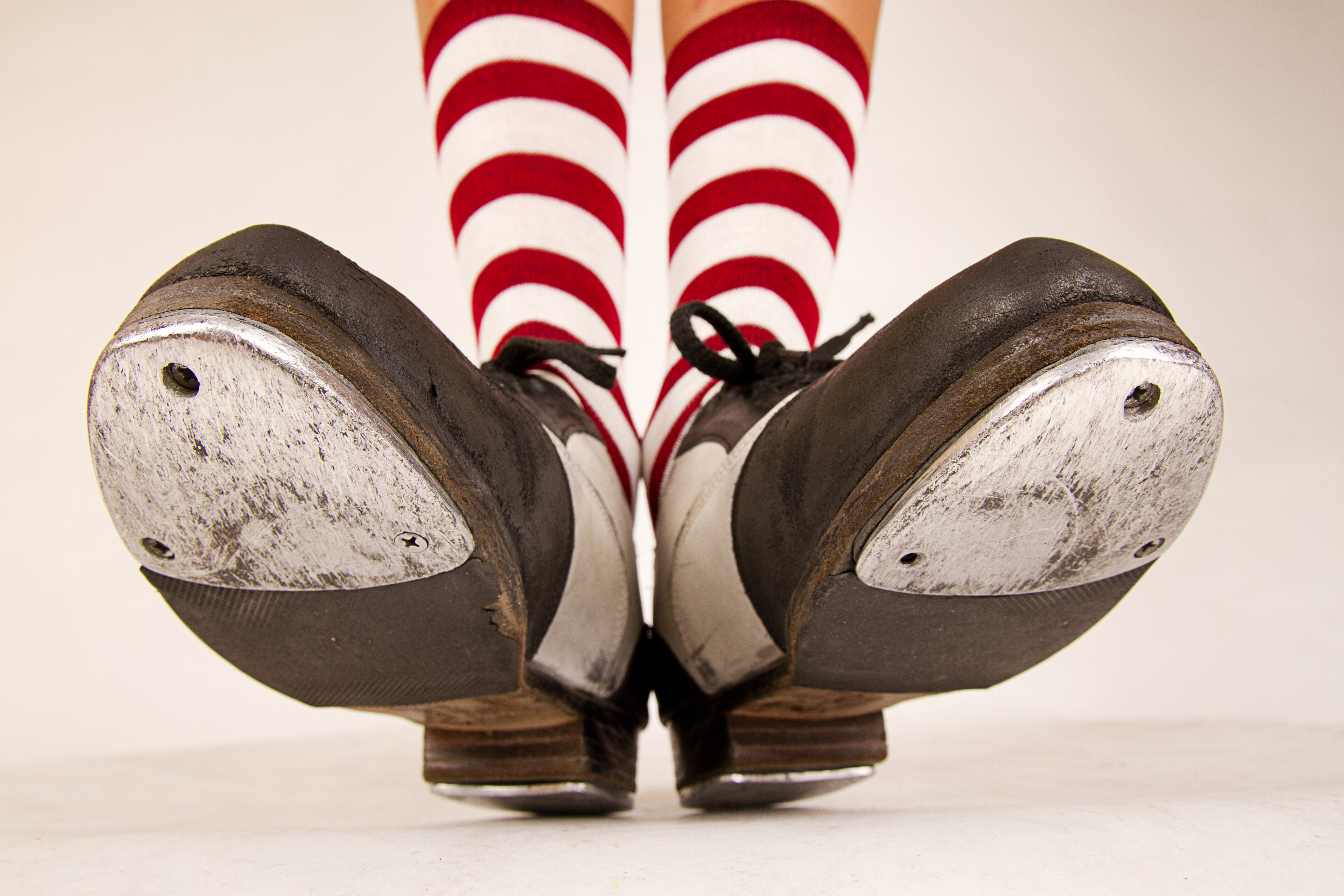 Tap Dance (6-8 years) – Alberta Dance Alliance